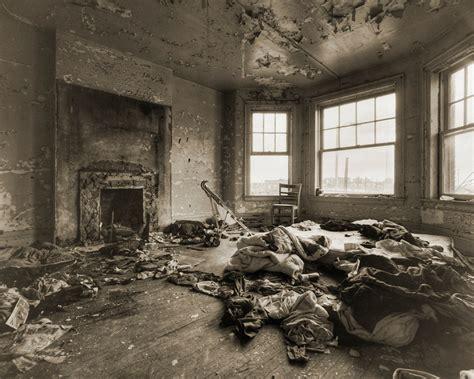 chambre noir photographie dorothea chambre 8x10 très grand angle