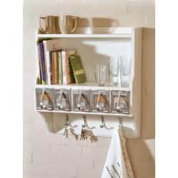 kitchen wall shelves ideas decorative wall shelves with hooks decor ideasdecor ideas