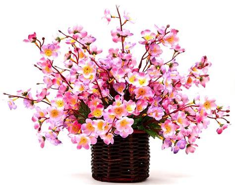centre de table de cuisine fleurs artificielles gamme de produits famiflora le