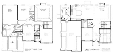 walk in closet floor plans closet layout first second floor plan walk design home plans blueprints 37285