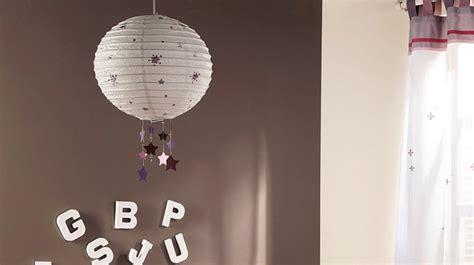 luminaire pour chambre bebe visuel 1