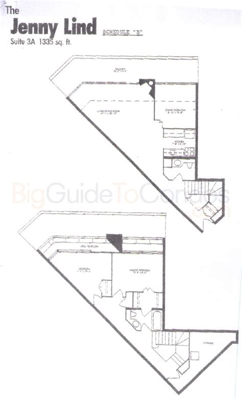 222 the esplanade ave reviews pictures floor plans listings