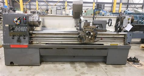 clausing colchester  lathe exapro