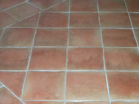 provencal terracotta salernes var bathroom terracotta