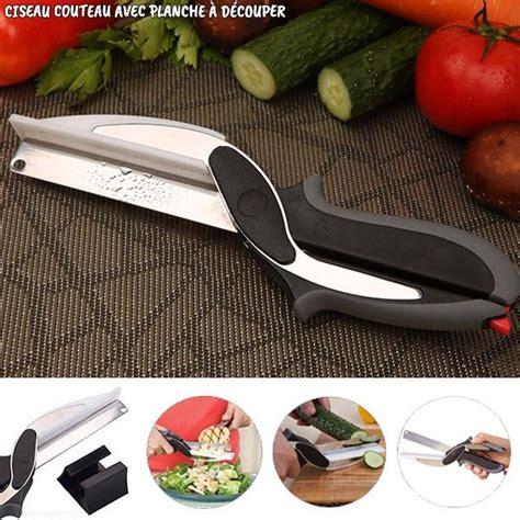 meilleur couteau cuisine meilleur couteaux de cuisine type meilleurs couteaux