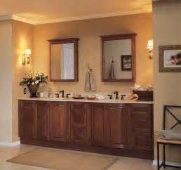 bathroom mirror cabinet ideas bathroom mirror cabinets awesome bathroom cabinet cool bathroom medicine cabinets home depot