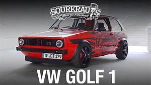 Golf 1 Tankentlüftung : flammendes turbomonster sourkrauts golf 1 engl ~ Kayakingforconservation.com Haus und Dekorationen