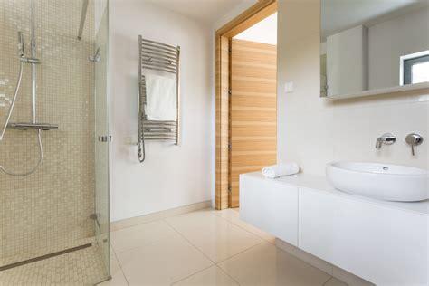 radiatori bagno scaldasalviette scaldasalviette e termoarredo bagno prezzi e consigli