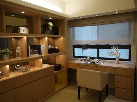 photos of kitchen interior 香港室內設計公司 天恒室內設計 interior sky