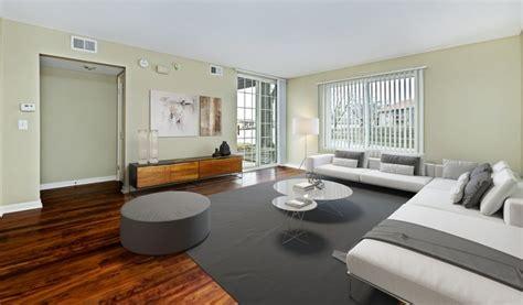 lakeside apartments rentals lisle il apartmentscom
