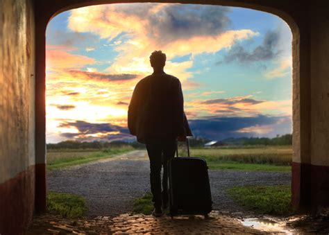 The Importance of Ethical Travel | Voices of Youth