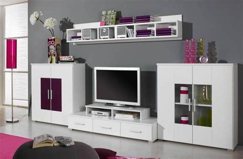 Wohnzimmerschrank Modern Wohnzimmer by Dekoideen Fur Wohnzimmerschrank Deko Wohnzimmerschrank