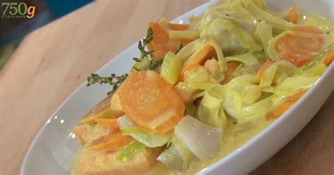 750grammes recettes de cuisine recette de blanquette de poissons 750 grammes la
