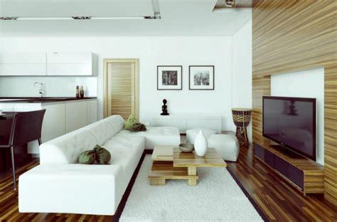 wohnzimmer klein einrichten wohnzimmer mit k 252 che einrichten