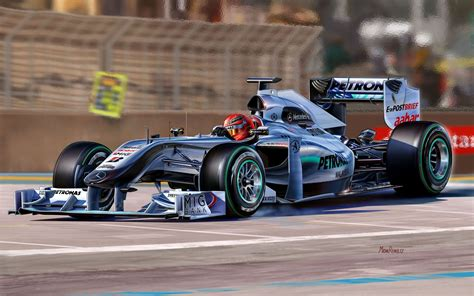 308 formula 1 hd wallpapers background images