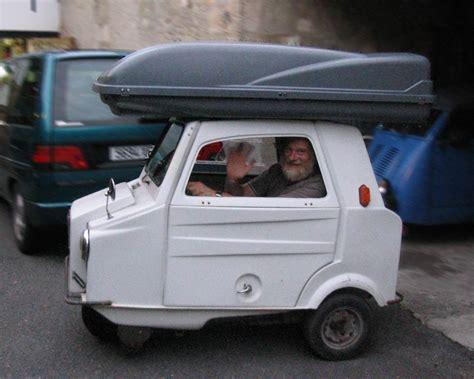 voiture avec grand coffre mini comtesse