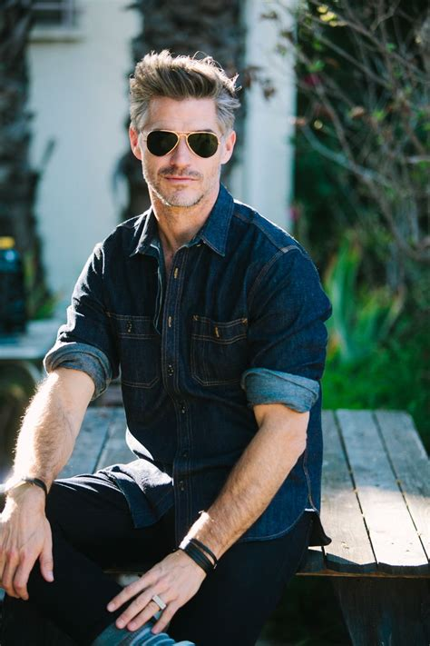 andy cohen and anderson cooper friends sunshineandfeelingfine imagine eric rutherford anderson
