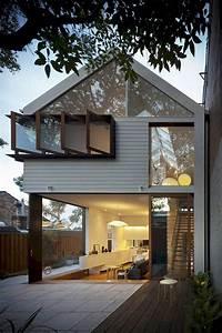 Top, 10, House, Design, 2021