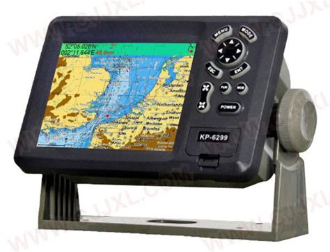 Boat Gps With Charts by Kp 1299a 12 Inches Marine Gps Ais Chart Plotter Marine