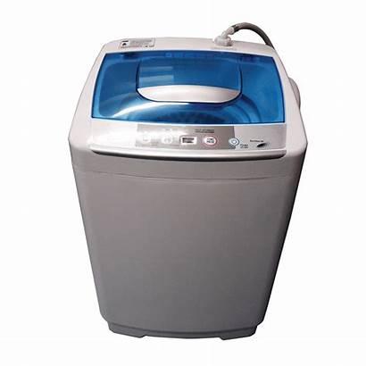 Washing Machine Mini Sphere Automatic 5kg 240v