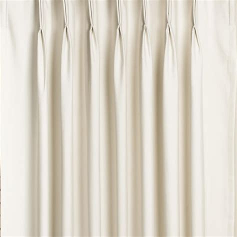 pinch pleat noosa screens and curtains screens blinds