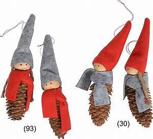 Weihnachtsfiguren Aus Holz : filz zapfen wichtel deko h nger weihnachten g nstig online bestellen filzen figuren ~ Eleganceandgraceweddings.com Haus und Dekorationen