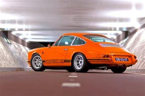 porsche | Porsche 911, Porsche, Porsche cars