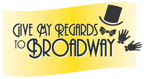 Broadway Clipart Pics For Gt Broadway Clip