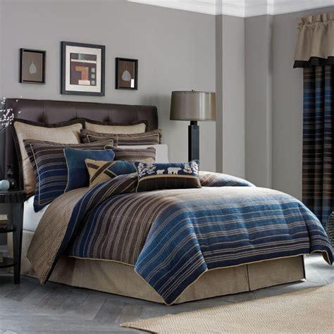mens comforter set comforter sets for homesfeed