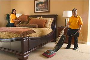 Dr house cleaning how to clean your bedroom for The clean bedroom