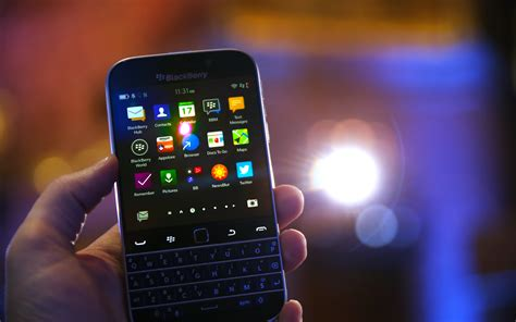 joins whatsapp in dropping blackberry support techcrunch