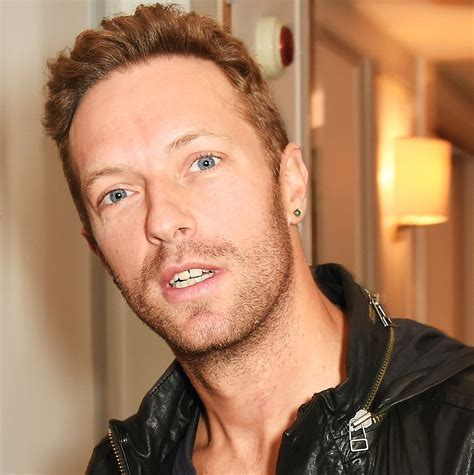 Chris Martin Coldplay Hair (Perspective 4)   HairstylesMill