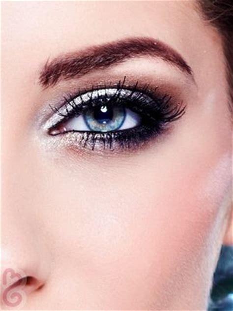 tips  deep set eyes herinterestcom