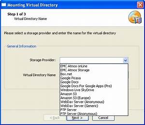 Gladinet cloud desktop for google docs apps for Google docs app desktop