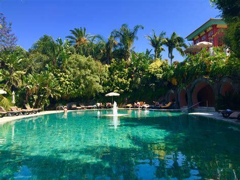 top 10 des hotels avec piscine 224 lisbonne week end et voyage 224 lisbonne