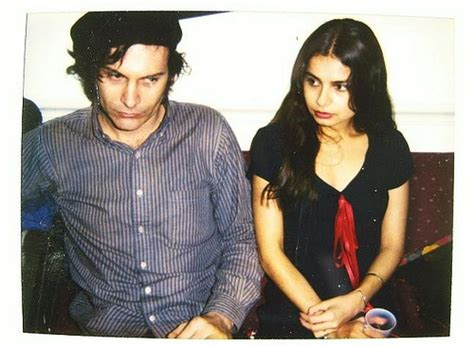 images  hope sandoval  queen  pinterest