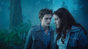 10 Weird Things About Twilight - Man Repeller
