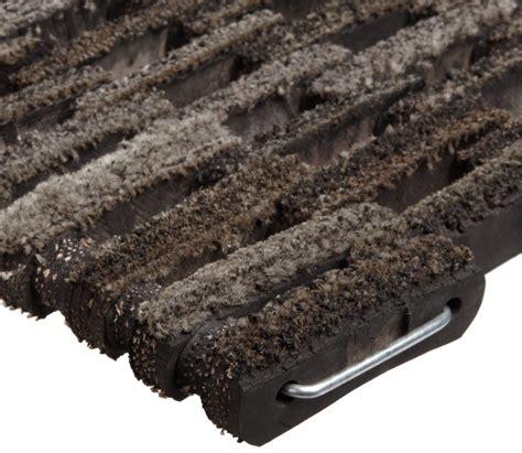 doormat review best in outdoor doormats helpful customer reviews