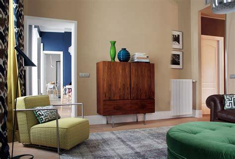Pitture Murali Per Interni Decorative Pitture Murali Per Decorare Le Pareti Cose Di Casa