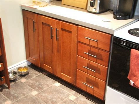 rajeunir une cuisine comment renover une cuisine comment changer de cuisine