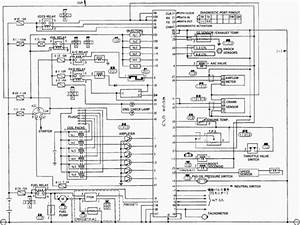 Rb20det Wiring Harness Diagram