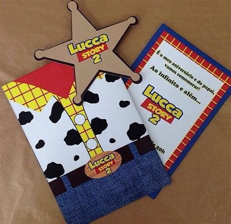 Toy Storybday Card Templates by Convite Toy Story Toy Store Pinterest Convite Toy