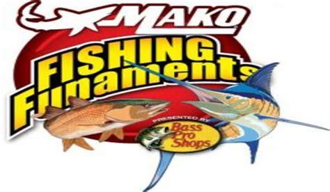 Mako Boats Bass Pro by Mako Bass Pro Shops Host Family Funaments Outdoorhub