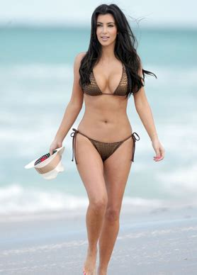 Body Types Beautiful Women Come In All Shapes And Sizes