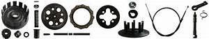 Simson Sperber Motor : motor kupplung simson sperber sr4 3 ersatzteileshop ~ Kayakingforconservation.com Haus und Dekorationen