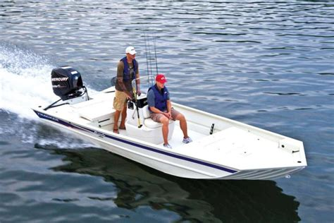 Grizzly Boat Specs by Research 2012 Tracker Boats Grizzly 2072 Cc On Iboats