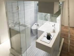 small bathrooms designs bathroom shower panel luxury small bathroom gallery