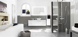Neues Badezimmer Ideen : neues badezimmer 100 images neues badezimmer ideen haus design ideen neues badezimmer ~ Sanjose-hotels-ca.com Haus und Dekorationen