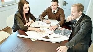 Immobilienwert Online Berechnen : immobilien in ludwigsburg immobilienmakler immobiliengutachter immobilien verkaufen ~ Themetempest.com Abrechnung