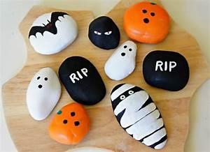 Halloween Kürbis Motive : die besten 25 fledermaus basteln ideen auf pinterest halloween basteln origami pumpkin ~ Eleganceandgraceweddings.com Haus und Dekorationen